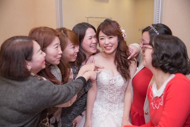 0123婚禮紀錄-585