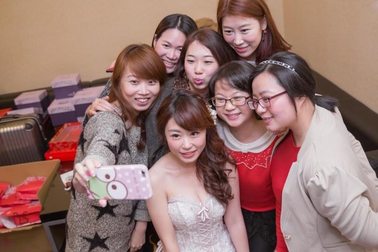 0123婚禮紀錄-597