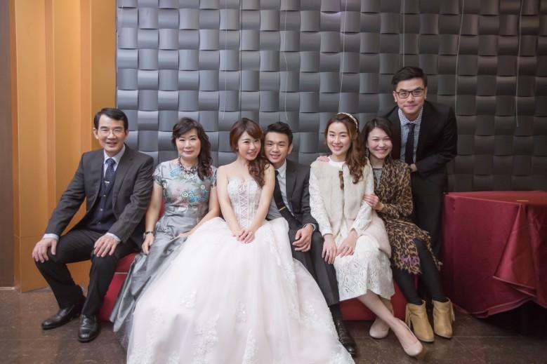 0123婚禮紀錄-640
