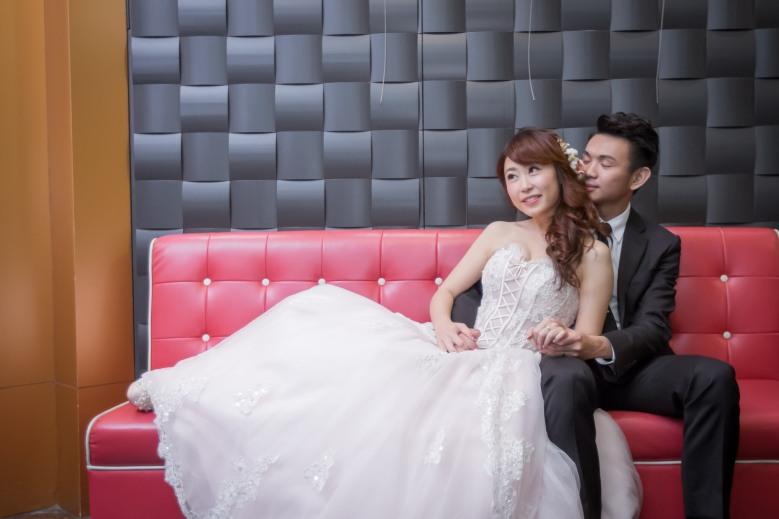 0123婚禮紀錄-644