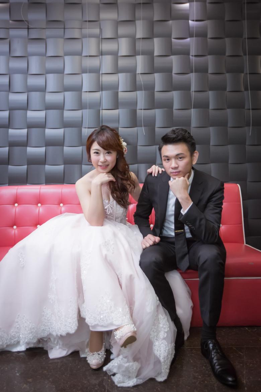 0123婚禮紀錄-647
