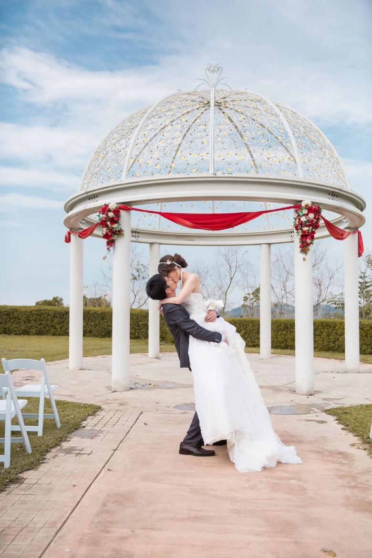 0220婚禮紀錄-104
