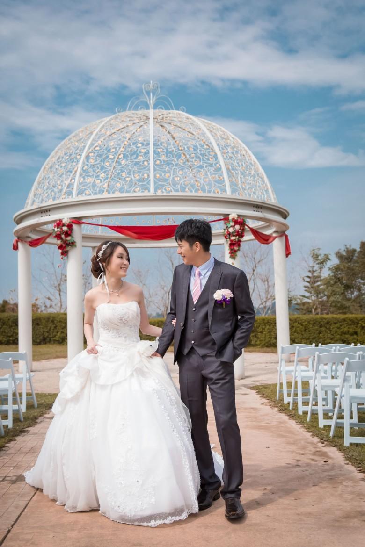 0220婚禮紀錄-109
