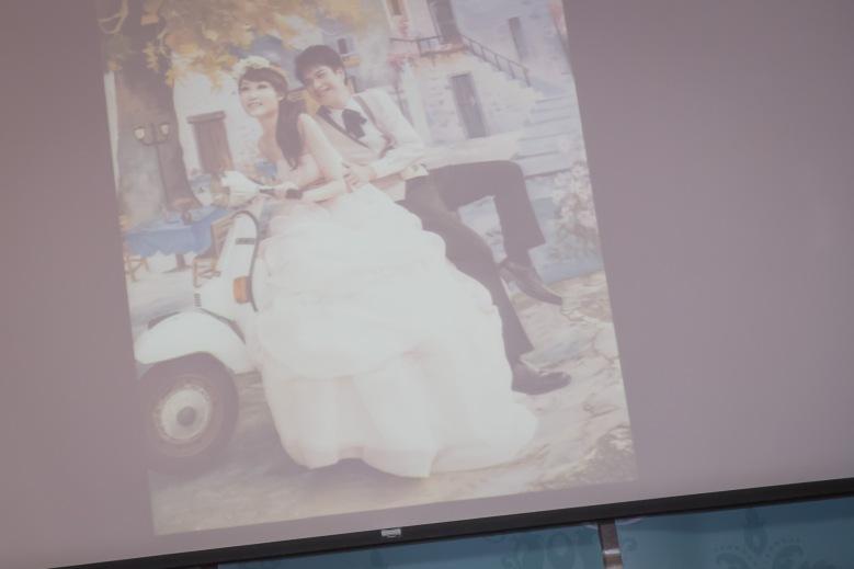 0220婚禮紀錄-193