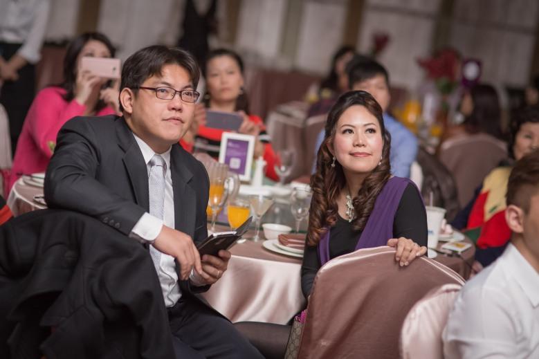 0220婚禮紀錄-203