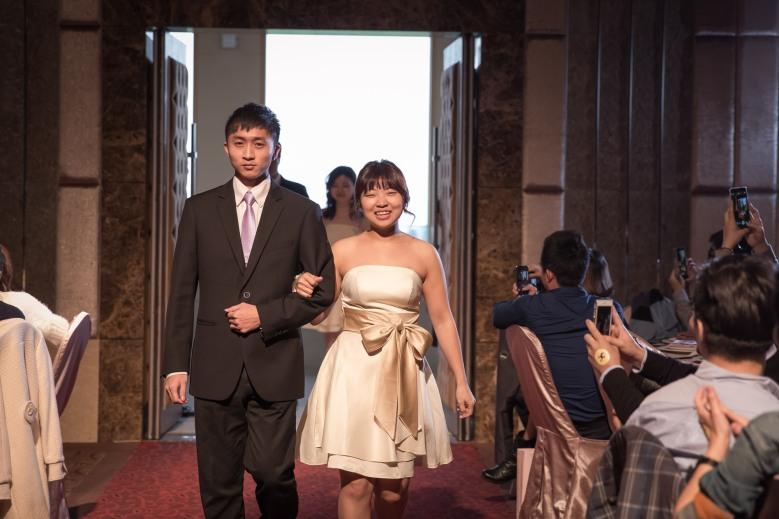 0220婚禮紀錄-213
