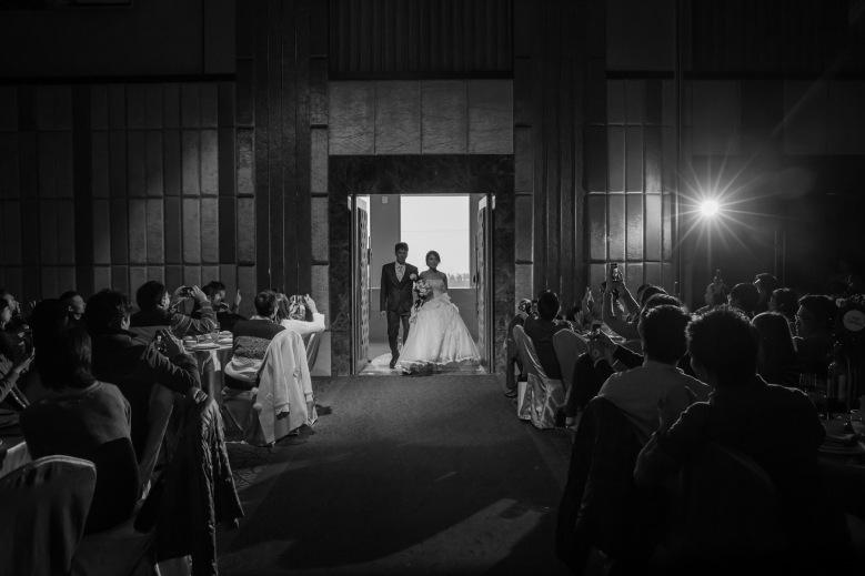 0220婚禮紀錄-215