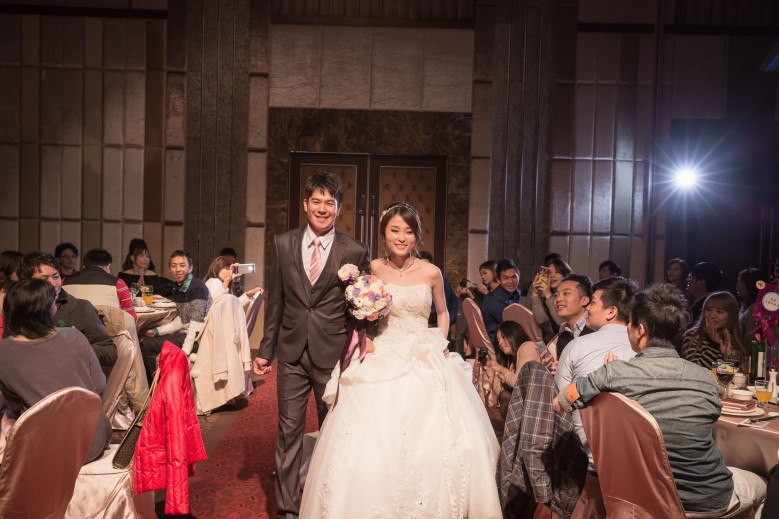0220婚禮紀錄-221