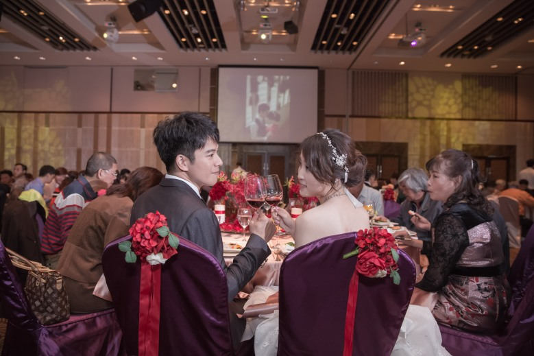 0220婚禮紀錄-241