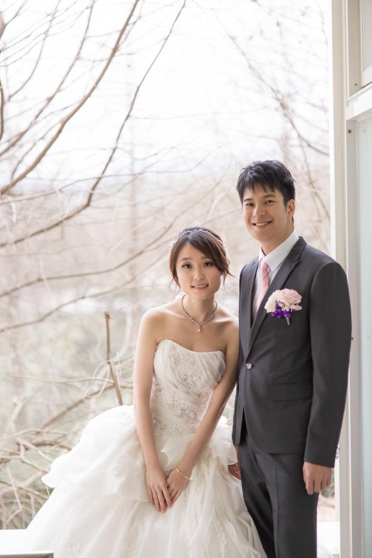 0220婚禮紀錄-245