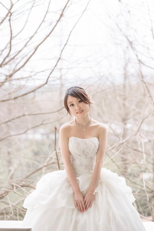 0220婚禮紀錄-247