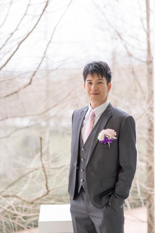0220婚禮紀錄-248