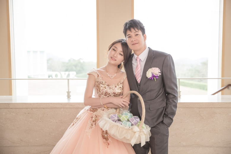 0220婚禮紀錄-255