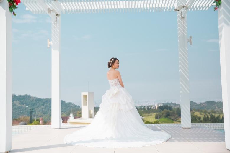 0220婚禮紀錄-31