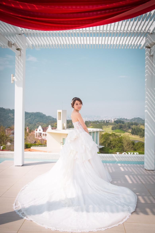 0220婚禮紀錄-33