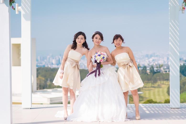 0220婚禮紀錄-36