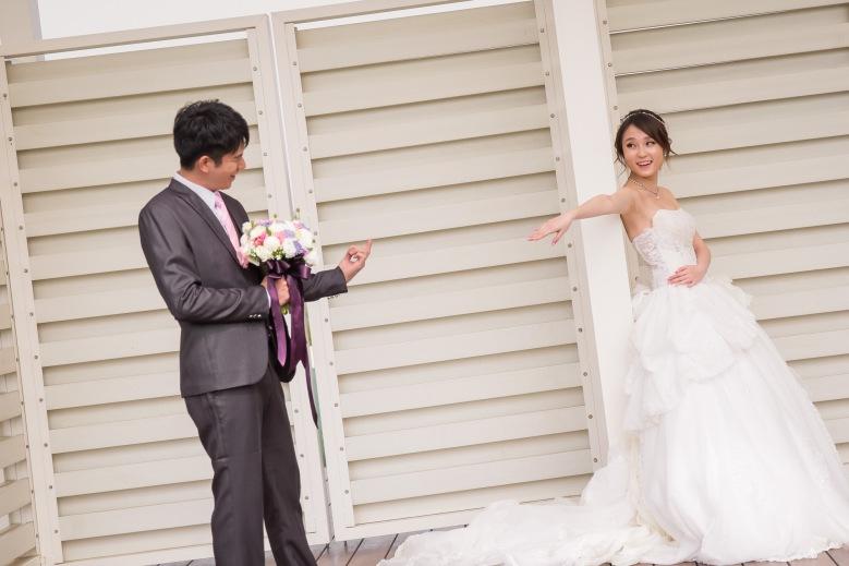 0220婚禮紀錄-49