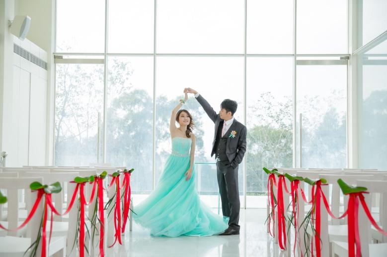 0220婚禮紀錄-512