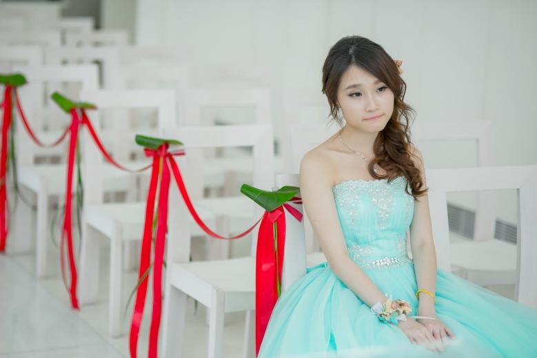 0220婚禮紀錄-518