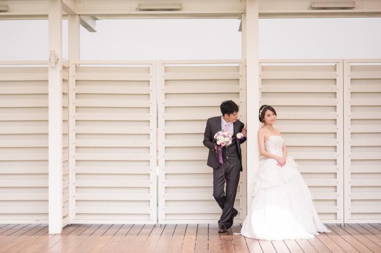 0220婚禮紀錄-52