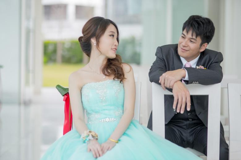 0220婚禮紀錄-525