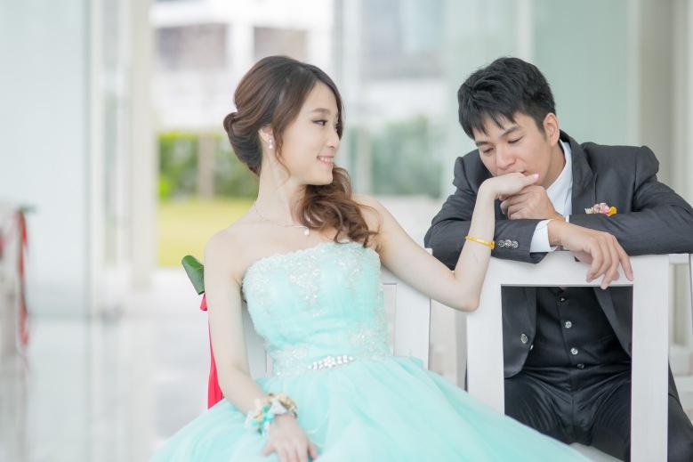 0220婚禮紀錄-528