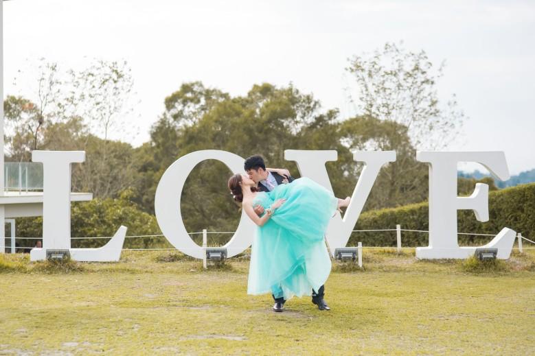 0220婚禮紀錄-534