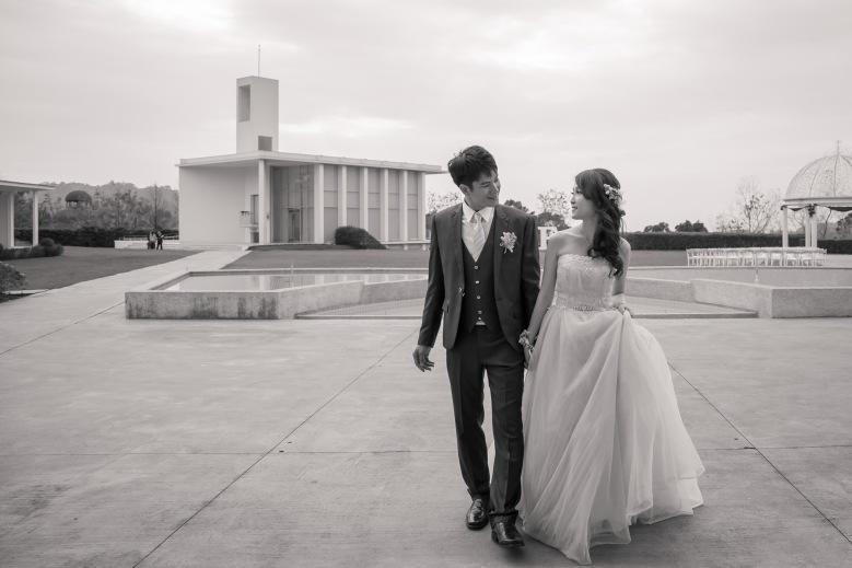0220婚禮紀錄-547