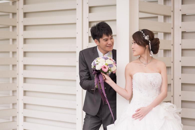 0220婚禮紀錄-56
