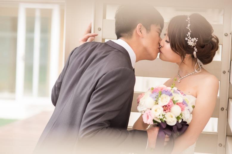 0220婚禮紀錄-62