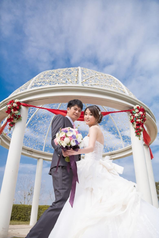 0220婚禮紀錄-74