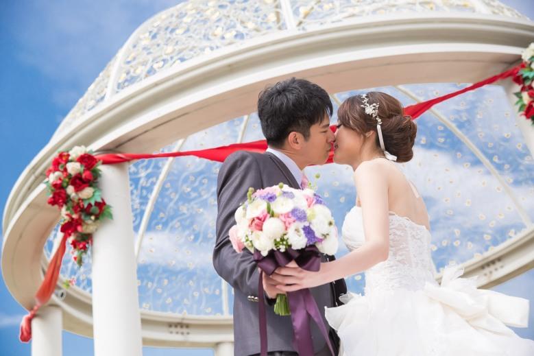 0220婚禮紀錄-76