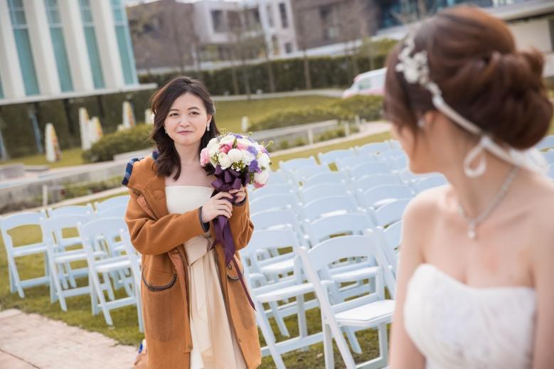 0220婚禮紀錄-89