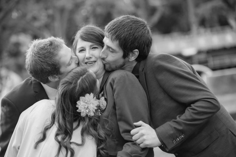 0227婚禮紀錄-411-1