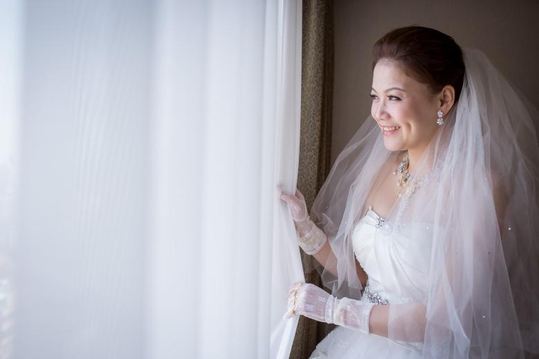 0221婚禮紀錄-102