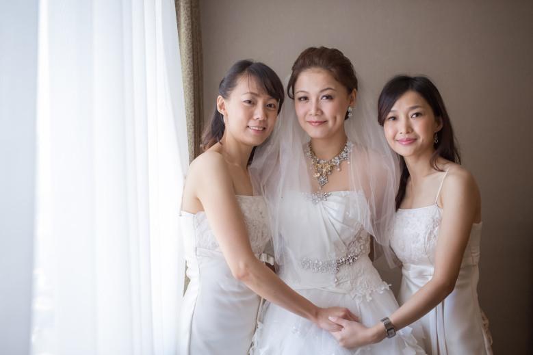 0221婚禮紀錄-105
