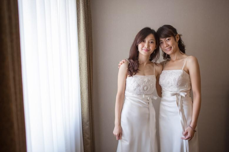 0221婚禮紀錄-108