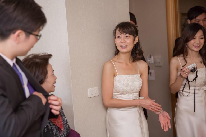 0221婚禮紀錄-156