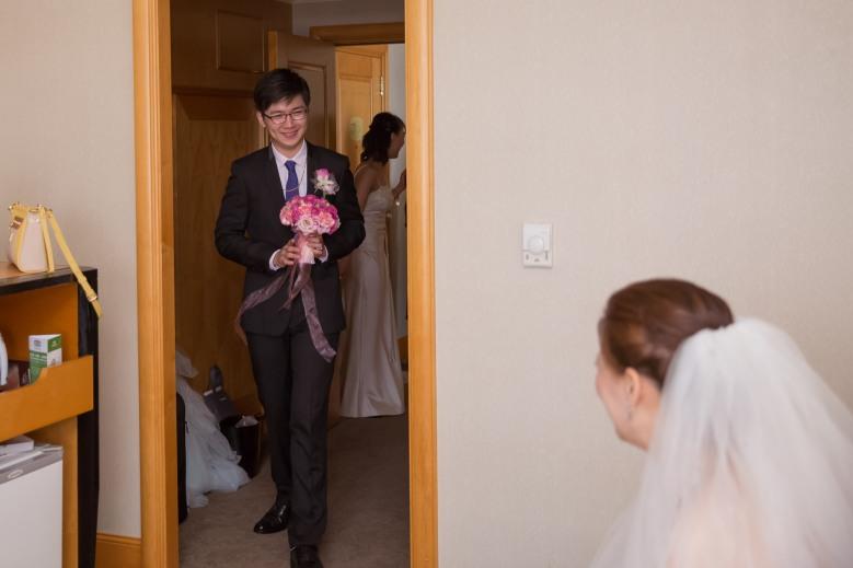 0221婚禮紀錄-234
