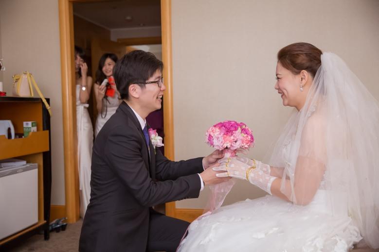 0221婚禮紀錄-237