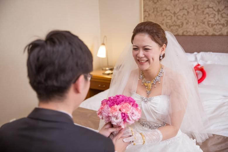 0221婚禮紀錄-240
