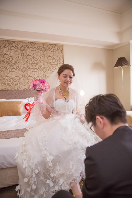 0221婚禮紀錄-244