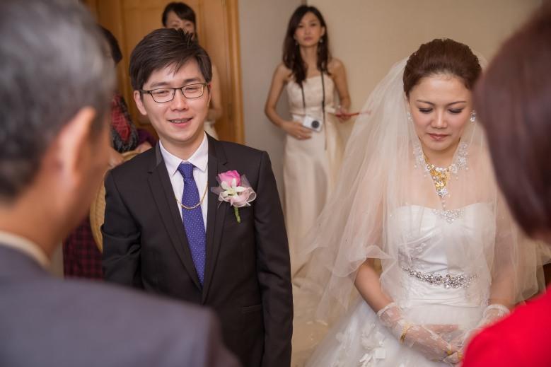 0221婚禮紀錄-253