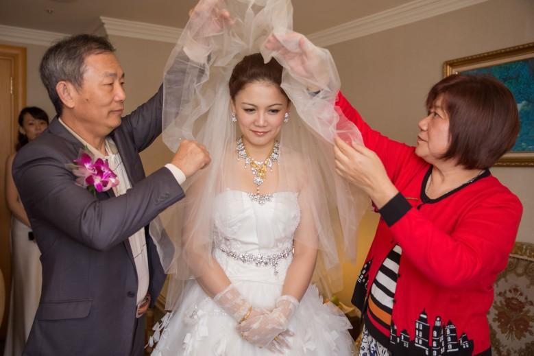 0221婚禮紀錄-262