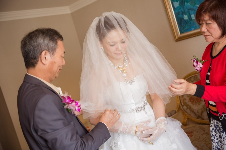 0221婚禮紀錄-264