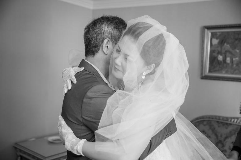 0221婚禮紀錄-266