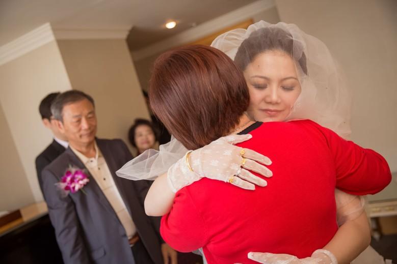 0221婚禮紀錄-269