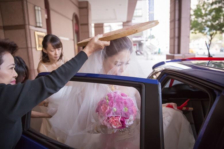 0221婚禮紀錄-277
