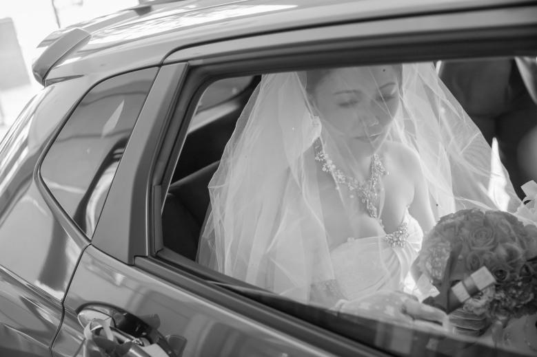 0221婚禮紀錄-280