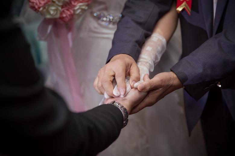 0221婚禮紀錄-358